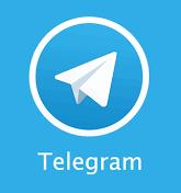 کانال تلگرام فروشگاه ادوات و لوازم زنبورداری و فراورده های زنبورعسل جهانی